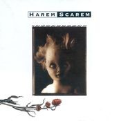 Harem Scarem Songs
