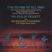 The Bones Of All Men Songs