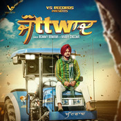 New punjabi pictures photo song mp3 download mr jattwaad