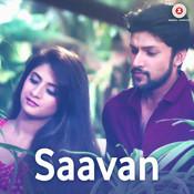 Saavan Song