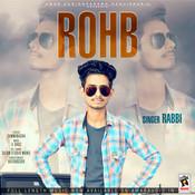 Rohb Song