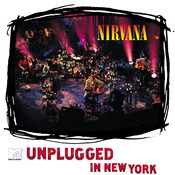 MTV Unplugged In New York Songs