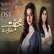OST Na Dil Deti Song