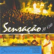 Sensashow (Ao Vivo) Songs