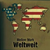 Weltweit - Krutsch-Remix Song