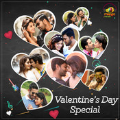Valentines Day Special Songs Download Valentines Day Special Mp3