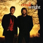 Orrall & Wright Songs