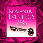Romantic Evenings With The Sitar Songs