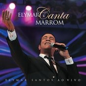 Elymar Canta Marron Songs