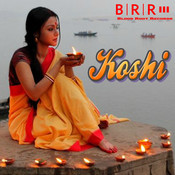 Koshi Songs