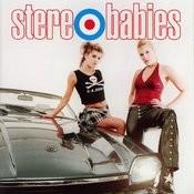 Stereobabies Songs