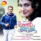 Kannadi vaathil Song