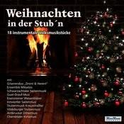 Weihnachten In Der Stub'n Songs