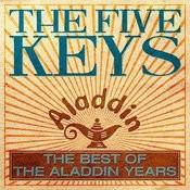 The Aladdin Years Songs