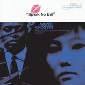 Speak No Evil Songs