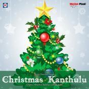 Christmas Kanthulu Songs