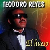 El Hueso Songs