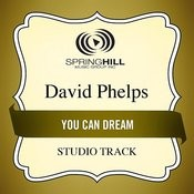 You Can Dream (Studio Track) Songs