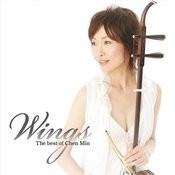 Wings - The Best Of Chen Min Songs