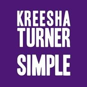 Simple (3-Track Single) Songs