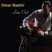 Latin Oud Songs