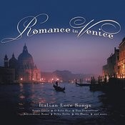 Romance In Venice Songs