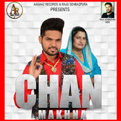chann makhna mp3 song download mr jatt