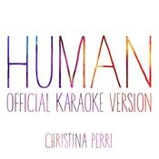 human (Official Karaoke Version) Songs