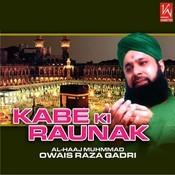 Kabe Ki Raunak Songs