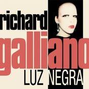 Luz Negra Songs