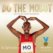 Do the Mobot (for the Mo Farah Foundation) Songs