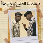 Excuse My Brother (DMD - iTunes Exclusive) Songs