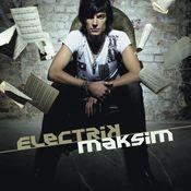 Electrik Songs