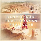 Real Love (feat. Drayan) Songs
