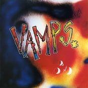 Heroes de los 80. Vamps Songs