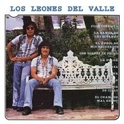 Los Leones del Valle Songs