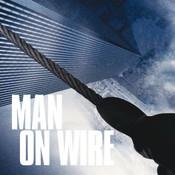 Man On  Wire (オリジナル・サウンドトラック) Songs