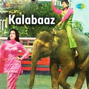 Kalabaaz Songs