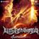 Pancharaksharam Sundaramurthy Ks Full Song