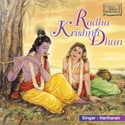 Radha Krishna Dhun Songs