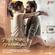 Ispade Rajavum Idhaya Raniyum Sam C.s Full Song