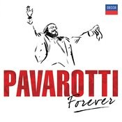 Pavarotti Forever (2 Cds) Songs