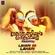Colombian Academy Aloshya Peter Full Song