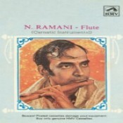 N Ramani (flute) Songs