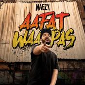 Aafat Waapas Song