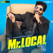 Mr. Local Songs