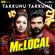 Mr. Local Hiphop Tamizha Full Song