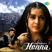 Henna Songs