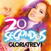 20 Segundos Songs
