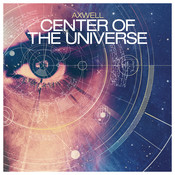Center of the Universe (Original Radio Edit) Songs